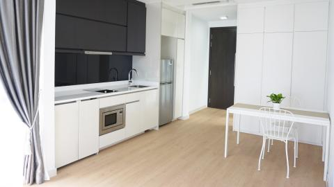 Flooring Tips for Open-Plan Living