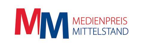 Medienpreis Mittelstand: Die Teilnahmefrist endet in 20 Tagen.