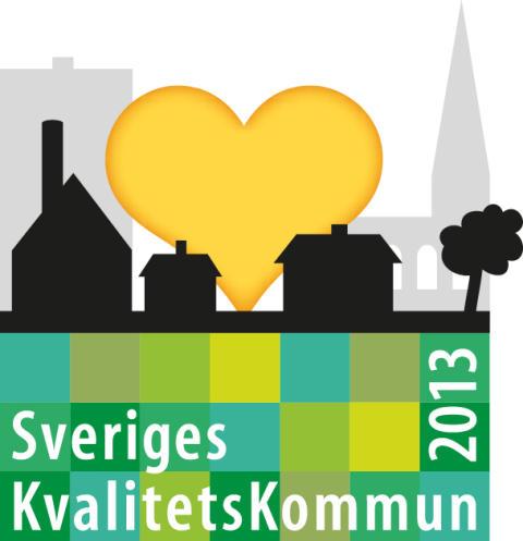 Pressinbjudan: Välkomna till morgondagens seminarium om Örebro – Sveriges kvalitetskommun