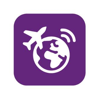 How Mynewsdesk Transformed Telia's Workflow