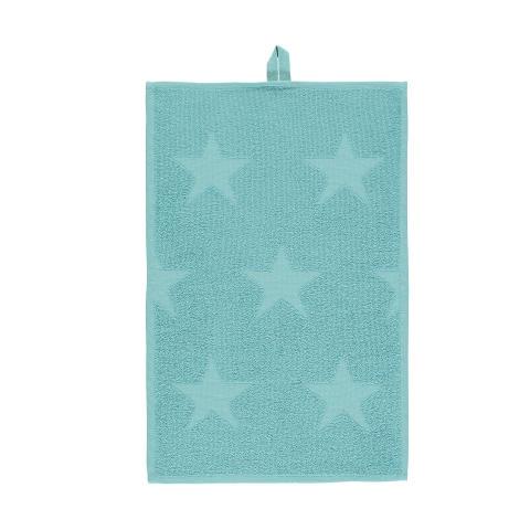 87397-86 Terry towel Nova star 30x50 cm