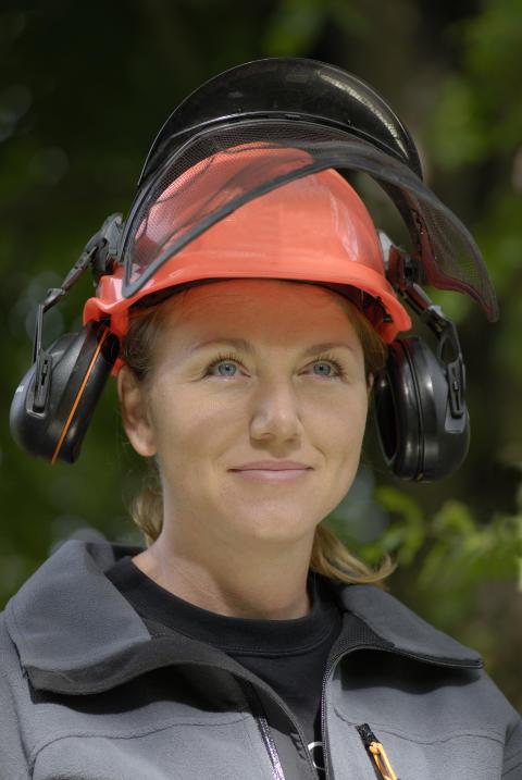 Angelägen debatt om arbetsskador på Nordic Safety Expo