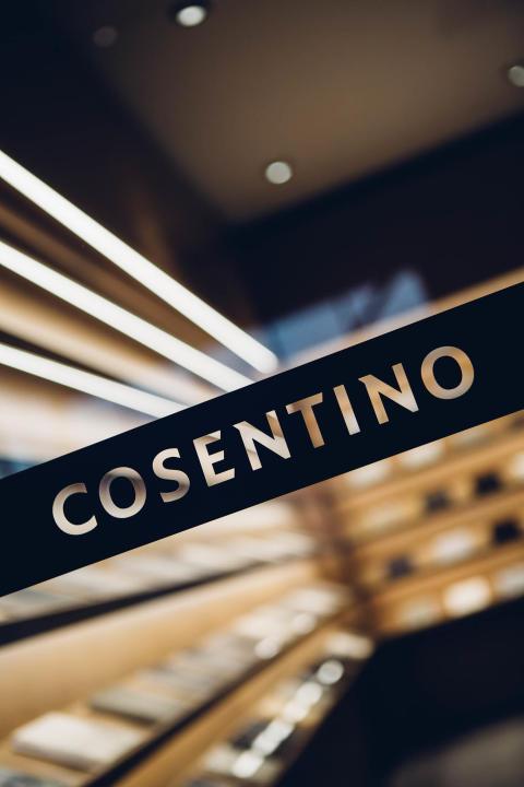 180830_CosentinoFestival__0230_WEBB