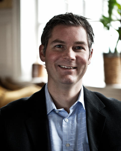 Wine Manager Ralf Nord