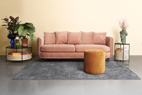 Elinor 3-seater Sofa