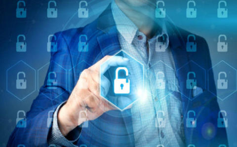 Research delivers insight into the Software Defined Security market forecast to 2023