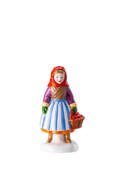 HR_Collector's_Items_2020_Figurine_3_9_cm