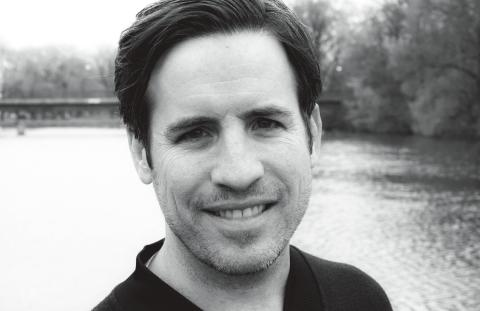 MATT CONNORS, previously with APPLE and ADOBE appointed CHAIRMAN OF THE BOARD of leading SWEDISH AR/VR PIONEERS WEC360°