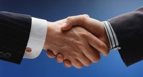 Eaglewood closes PNG deals