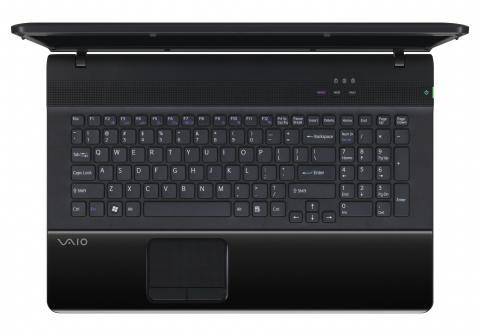EC_S08_BJ_Keyboard