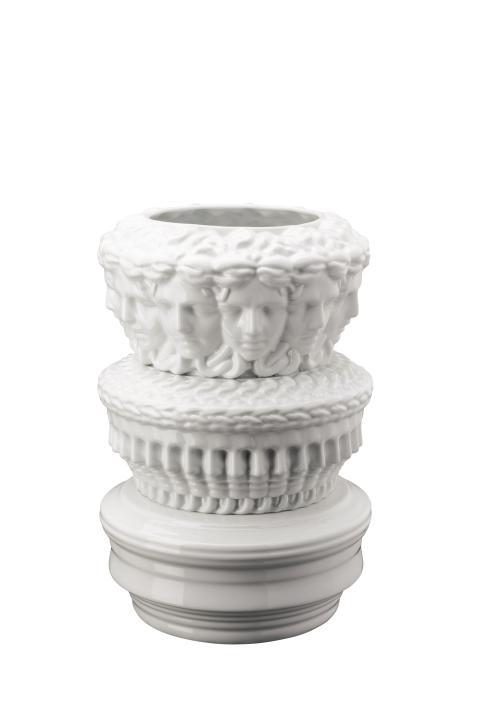 RmV_Euphoria_White_Vase_object