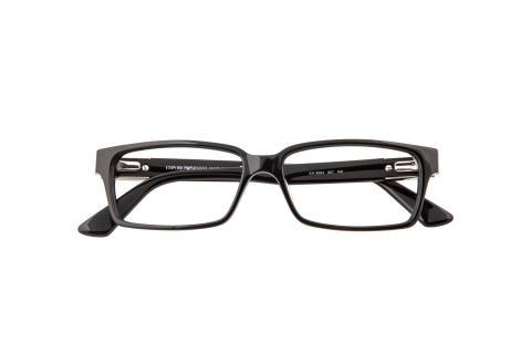 Specsavers Emporio Armani 25635126