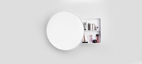 Svedbergs spegelskåp Jenny