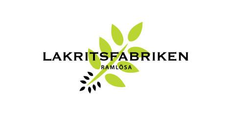 Lakritsfabriken vinnare av Årets Salmiak i Finland 2013!