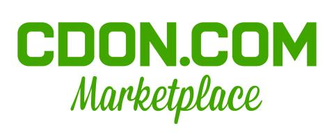 CDON-Marketplace-logo-2500x500px
