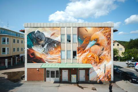 CURTIS_HYLTON_Artscape_2019-06-04_Fredrik-Åkerberg_4240 x 2832_2