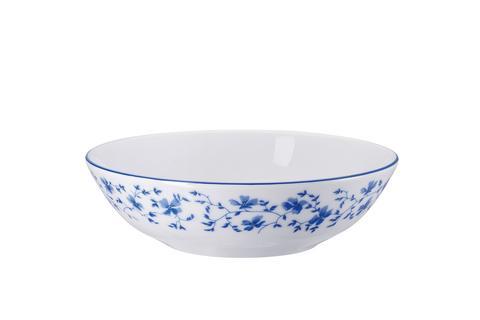 ARZ_Form_1382_Blaublueten_Dessertschale_16_cm