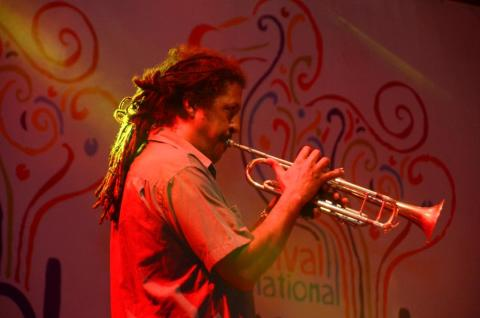 concert hommaz kaya (23)