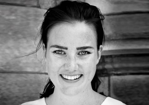 Emelie Grahn blir övergripande konceptansvarig på Bonnier Magazines & Brands