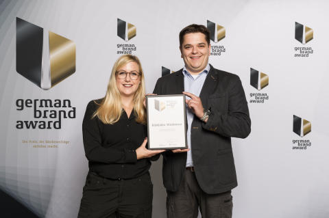 GermanBrandAward2017_Pressebild