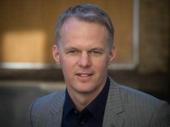 Mattias Ivarsson