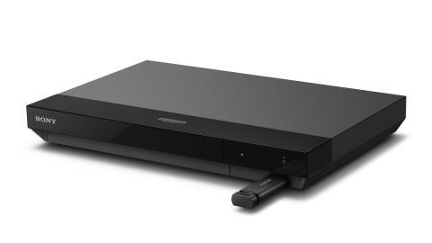 Sony_UBP-X500_07