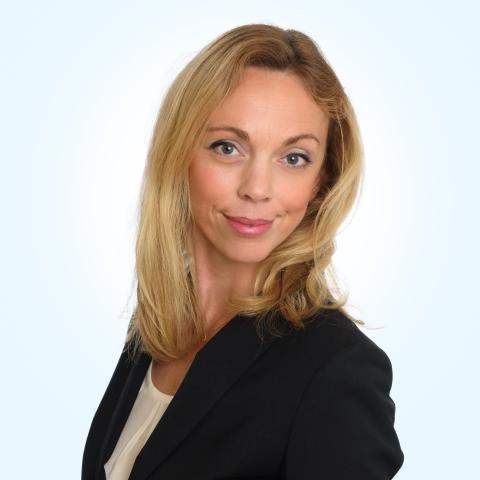 Groth & Co förstärker processteamet – rekryterar advokaten Karin Crafoord