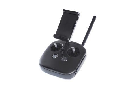 M600 Pro Controller 2