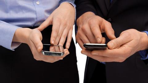 Digital jobbplattform för snabbare integration