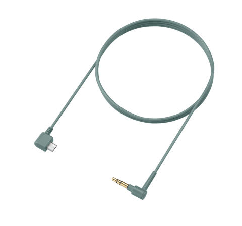 hear_in_2_wireless_G_cable-Mid