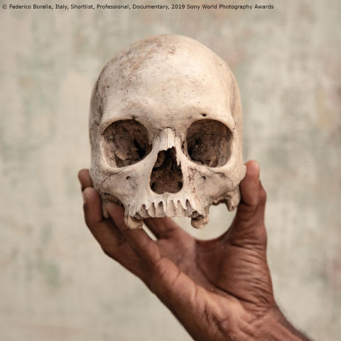 SWPA 2019 Federico Borella_Italy_Professional_Documentary_2019