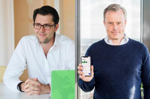 Trustly i samarbete med fintech-företaget Northmill för smidigare transaktionshantering i realtid