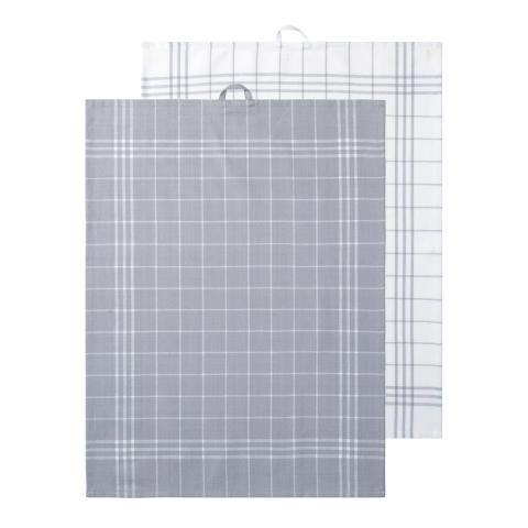 48794-06 Kitchen towel Hanna classic