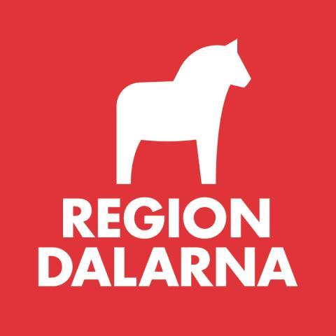 Region Dalarna byter e-postadresser