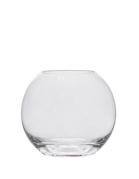 Sans Novo klar 135 mm Fra Hadeland Glassverk
