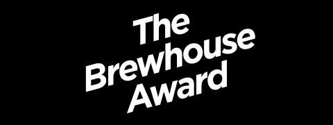 Nu är finalisterna utsedda i The Brewhouse Award 2018!