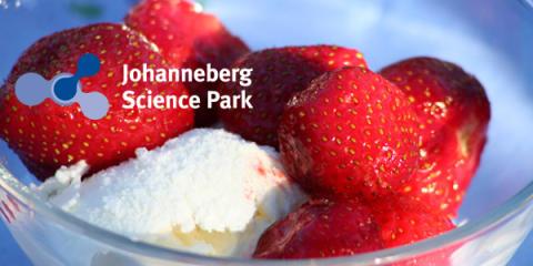 Johanneberg Science Park 2014 - 4 juni