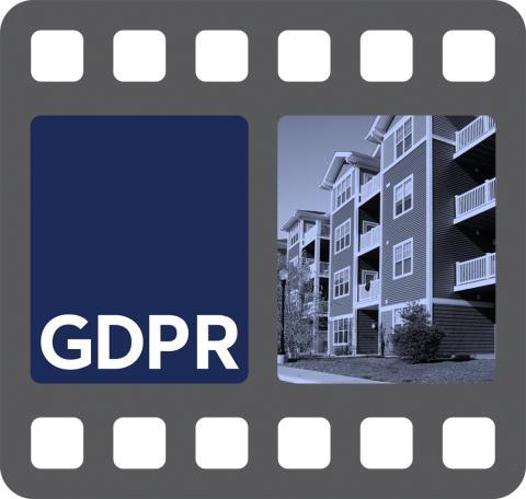 Nya e-kurser inom skatt, redovisning och GDPR