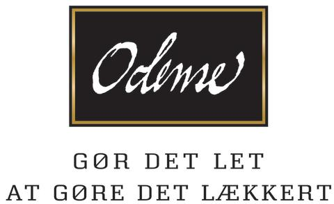 Odense Marcipan A/S