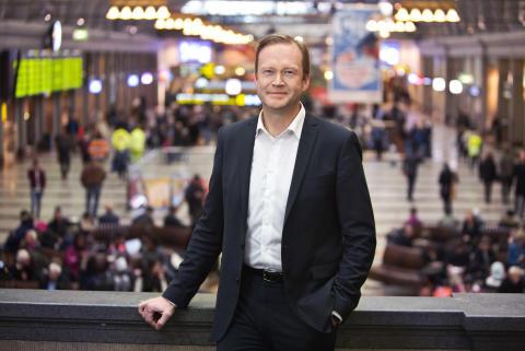 Christer Litzell1
