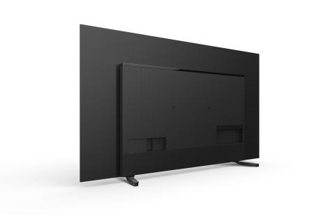 BRAVIA_65A8_4K HDR OLED TV_11