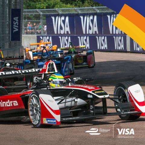 Formula E - Annual Results