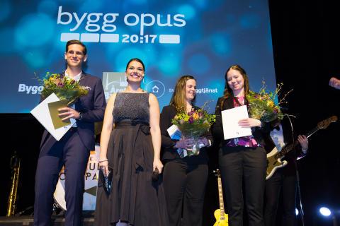 Byggopus 2018