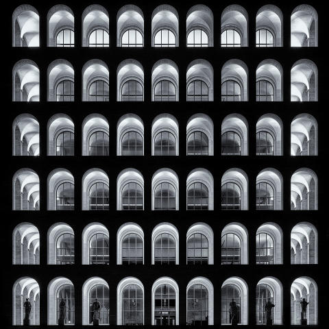 ClaudioCantonetti_Italy_Open_Architectureopen_2017