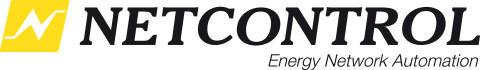 Netcontrol blir partnerföretag i Power Circle