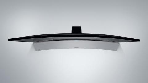 Curved soundbar (HW-H7501)_10