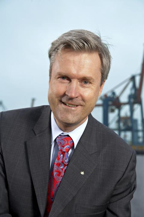 Magnus_Karestedt_President_and_CEO