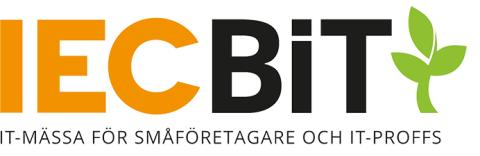 Cad-Q ställer ut på IECBiT-mässan i Växjö