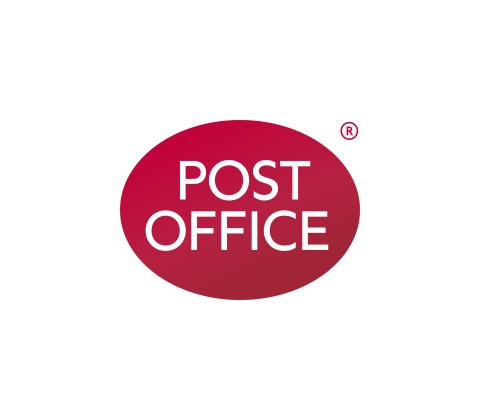 Update on Post Office plans for its Crown branch network