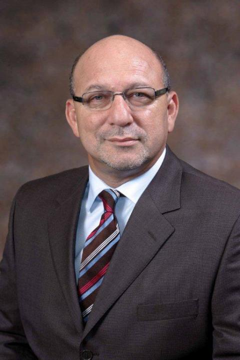 Trevor Manuel joins prestigious speaker line-up at the 2014 Discovery Leadership Summit